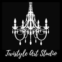 Twistyle Art Studio