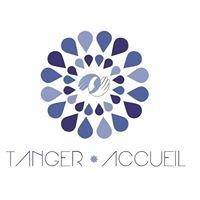 Tanger Accueil Maroc