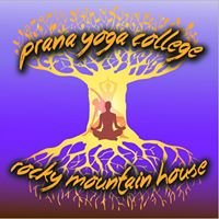 Prana Yoga - Meditation and Yoga With Kyla