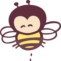 Applewild Apiaries - Local Honey and Beehive Products
