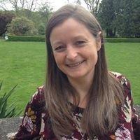 Karen Bartley Holistic Therapist