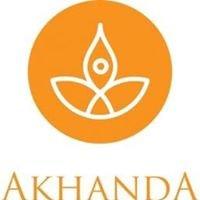Akhanda Yoga Teacher Training London