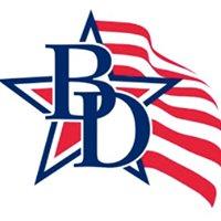 Britton Deerfield High School