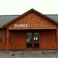 Dunes Golf Centre (Fraserburgh)