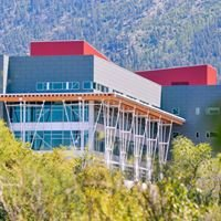 Missoula College - Business Technology Dept.