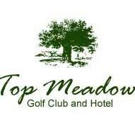 Top Meadow Golf Club and Hotel