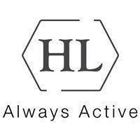 HL Professional Skincare - Australia NZ