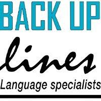 BackUpLines S.L.
