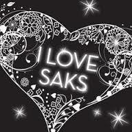 Saks Hair and Beauty Hull