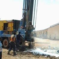 Hashi drilling co.ltd