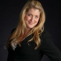 Laurissa Rasmus - Buy, Sell, Invest  - Personal Real Estate Corportation