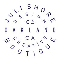 Juli Shore Design, Inc.