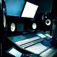 Eight Ball Studios