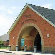 Mason Early Childhood Center Elementary School