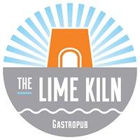The Lime Kiln Julianstown
