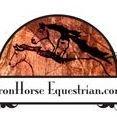 Ironhorse Equestrian