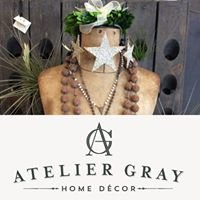 Atelier Gray