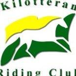 Kilotteran Riding Club