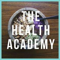 The Health Academy