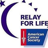 Relay For Life of Fairfield University