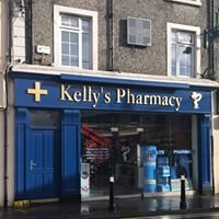 Kelly's Pharmacy