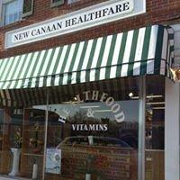 New Canaan Healthfare