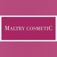 Maltry Cosmetic