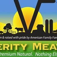 Verity Meats