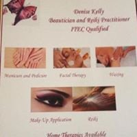Denise's Beauty & holistic therapies