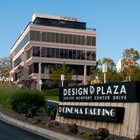 Newport Executive Center