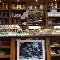 Chez Emily Chocolate Boutique