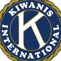Kiwanis Club of Moses Lake