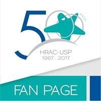 Hospital de Reabilitação de Anomalias Craniofaciais - HRAC/Centrinho USP