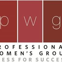 Professional Women's Group San Francisco