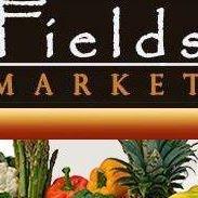 Fields Market