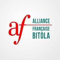 Alliance Française de Bitola