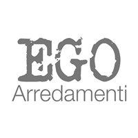 Ego Arredamenti