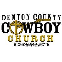 Denton County Cowboy Church