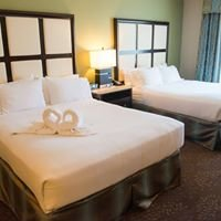 Holiday Inn Express Albert Lea - I-35