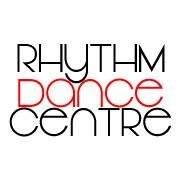 Rhythm Dance Centre
