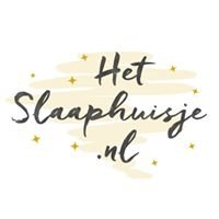 HetSlaaphuisje.nl