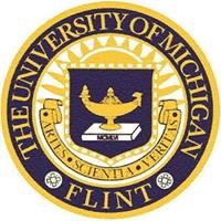 University of Michigan Flint Library