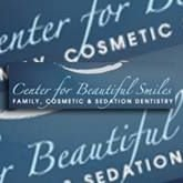 The Center for Beautiful Smiles