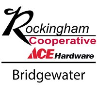 Rockingham Cooperative ACE Hardware - Bridgewater