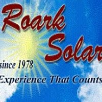 Roark Solar & Pool Equipment