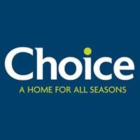 Choice - A Home For All Seasons