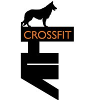 CrossFit Hutt Valley