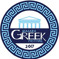 Niagara Greek Festival