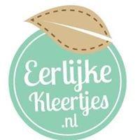 EerlijkeKleertjes.nl