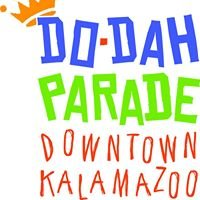 Do-Dah Parade